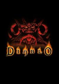 Обложка Diablo