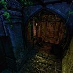 Скриншот BloodLust Shadowhunter – Изображение 10