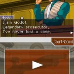 Скриншот Phoenix Wright: Ace Attorney - Trials and Tribulations – Изображение 11