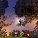 Скриншот Underworlds