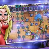 Скриншот Shannon Tweed's Attack Of The Groupies