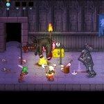 Скриншот Rampage Knights – Изображение 11