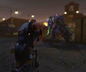 Объявлена дата выхода XCOM: Enemy Within