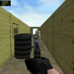 Скриншот Police: Tactical Training – Изображение 26