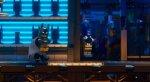Первые кадры мультфильма показывают Лего-Бэтмена в погоне за счастьем - Изображение 3