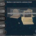 Скриншот WarGames – Изображение 49