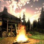 Скриншот Might & Magic 10: Legacy – Изображение 43