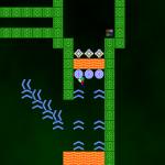 Скриншот Deprivation – Изображение 7
