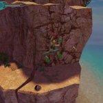 Скриншот Climber Girl – Изображение 7