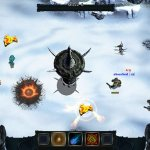 Скриншот Infinite Warrior: BattleMage – Изображение 7