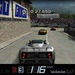 Скриншот Gran Turismo (2009) – Изображение 48
