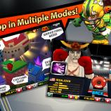 Скриншот Punch Hero