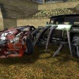 Скриншот Armageddon Riders – Изображение 1