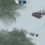 Скриншот Icy – Изображение 1