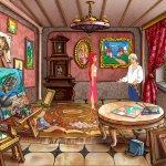 Скриншот Русалочка: Волшебное приключение – Изображение 14