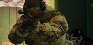 Tom Clancy's Rainbow Six: Siege. Трейлер DLC Operation Skull Rain