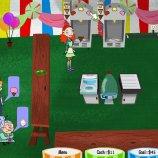 Скриншот Ice Cream Dee Lites
