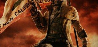 Fallout: New Vegas. Видео #1