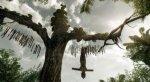 Дайджест Indie-игр на CryEngine - Изображение 36