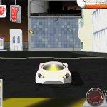 Скриншот Phoenix Racing – Изображение 8