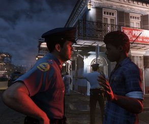 Mafia 3, Quantum Break, Mirror's Edge – подводим итоги gamescom 2015