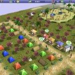Скриншот Camping Manager 2012 – Изображение 6