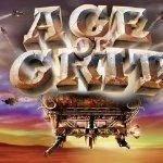 Скриншот Age of Grit – Изображение 1
