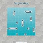 Скриншот Battleship - board game – Изображение 3