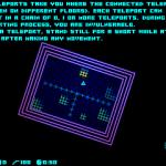 Скриншот BOH – Изображение 18