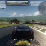 Скриншот Ferrari Virtual Race – Изображение 42