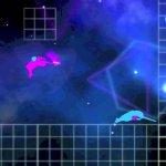 Скриншот Starwhal: Just the Tip – Изображение 7