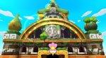 Рецензия на Mario & Luigi: Dream Team. Обзор игры - Изображение 5