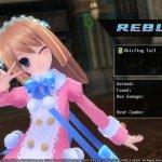 Скриншот Hyperdimension Neptunia mk2 – Изображение 15