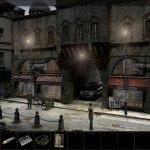 Скриншот Chronicles of Mystery: Scorpio Ritual – Изображение 6