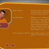 Скриншот Big Brother 2