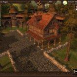 Скриншот The Guild 2: Venice