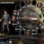 Скриншот Gun Warrior – Изображение 16