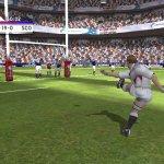 Скриншот Rugby Challenge 2006 – Изображение 24