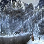 Скриншот The Chronicles of Narnia: The Lion, The Witch and The Wardrobe – Изображение 71