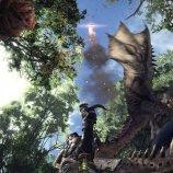 Скриншот Monster Hunter World – Изображение 3