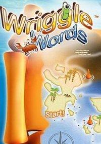 Обложка Wriggle Words