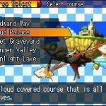Скриншот Solatorobo: Red the Hunter – Изображение 103