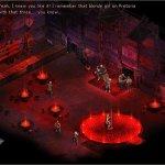 Скриншот Metalheart: Replicants Rampage – Изображение 33