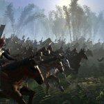 Скриншот Total War: Shogun. 2 Gold Edition – Изображение 6