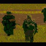 Скриншот Lost Patrol – Изображение 9