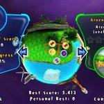 Скриншот Gem Smashers (2011) – Изображение 35