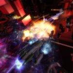 Скриншот NeonXSZ – Изображение 21