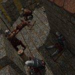 Скриншот Telladar Chronicles: Reunion – Изображение 5