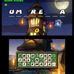 Скриншот Word Wizard 3D – Изображение 19