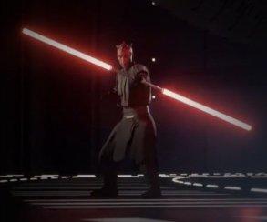 Дебютный трейлер Star Wars: Battlefront2 ипервые подробности сюжета